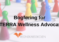 Bogføring for doTERRA Wellness Advocates