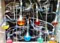 Ingen syntetisk kemi i doTERRAs olier